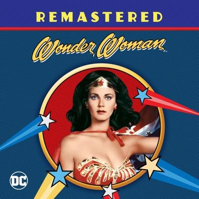 Wonder Woman, Season 3 torrent magnet