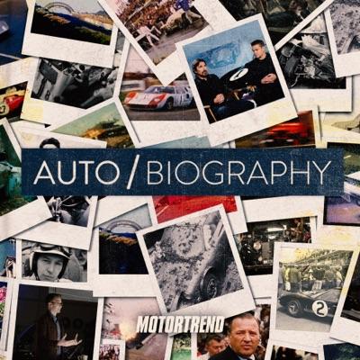 Auto/Biography torrent magnet
