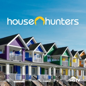 House Hunters, Season 150 torrent magnet