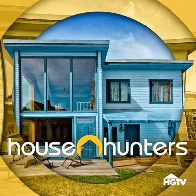 House Hunters, Season 175 torrent magnet
