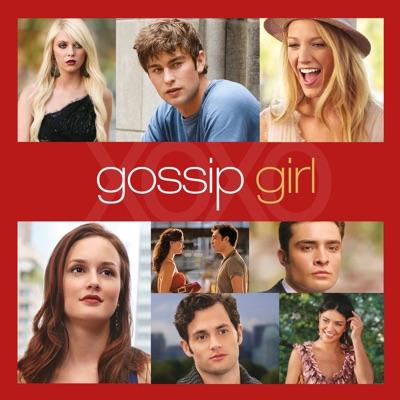 Gossip Girl, Season 4 torrent magnet