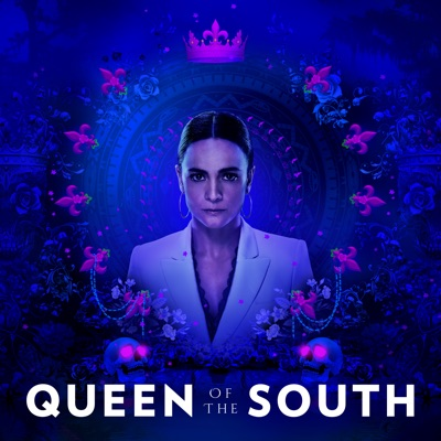 Queen of the South, Season 4 torrent magnet