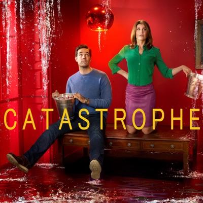 Catastrophe, Series 1 torrent magnet