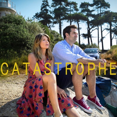 Catastrophe, Series 4 torrent magnet