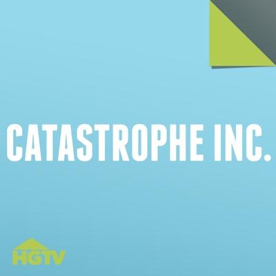 Catastrophe Inc., Season 1 torrent magnet
