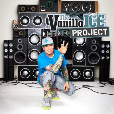 The Vanilla Ice Project, Season 5 torrent magnet