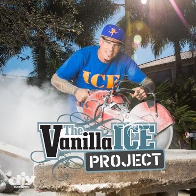 The Vanilla Ice Project, Season 6 torrent magnet