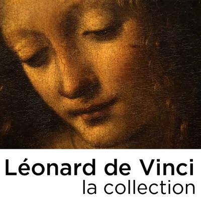 Léonard de Vinci, la collection torrent magnet