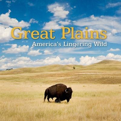 Great Plains: America's Lingering Wild torrent magnet
