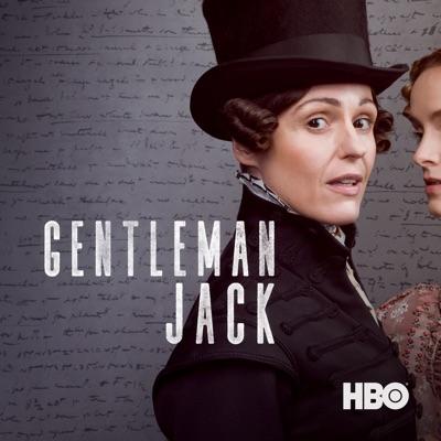 Télécharger Gentleman Jack, Saison 1 (VOST)