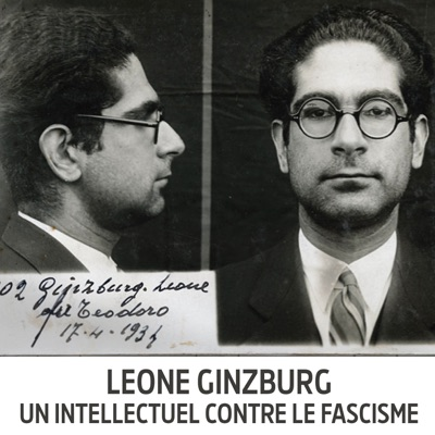 Leone Ginzburg, un intellectuel contre le fascisme torrent magnet