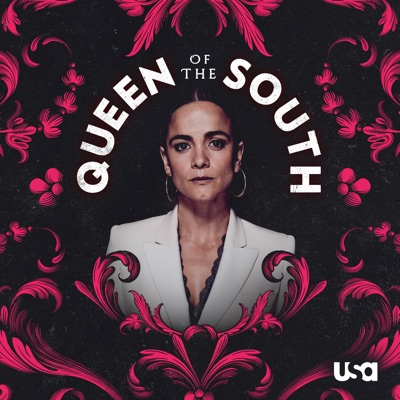 Télécharger Queen of the South, Season 5