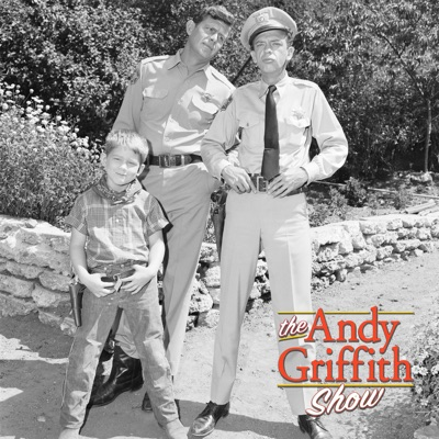 The Andy Griffith Show, Season 3 torrent magnet
