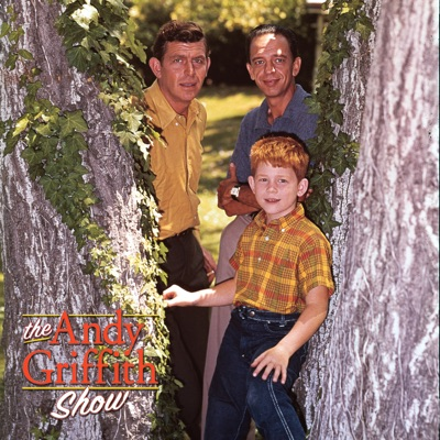 The Andy Griffith Show, Season 6 torrent magnet