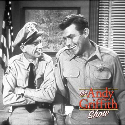 The Andy Griffith Show, Season 5 torrent magnet