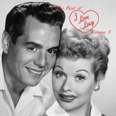 Best of I Love Lucy, Vol. 3 torrent magnet