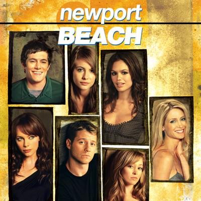 Télécharger newport beach, saison 4 [ 16 épisodes ].