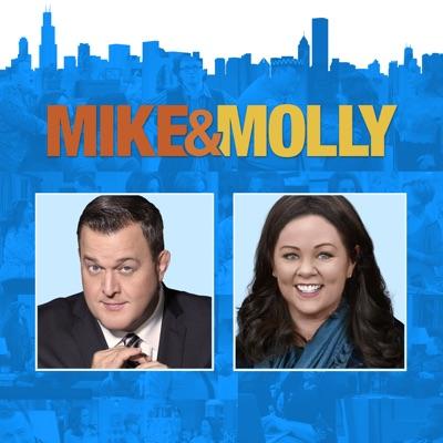 Mike & Molly, Season 6 torrent magnet