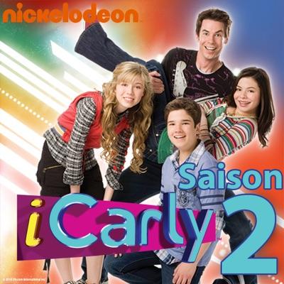 Icarly season 2 episode 1 download : Kindaichi shonen no