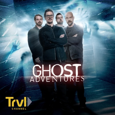 Ghost Adventures, Vol. 22 torrent magnet