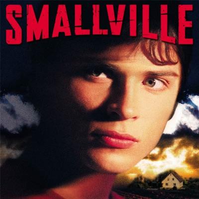 Smallville, Saison 2 torrent magnet