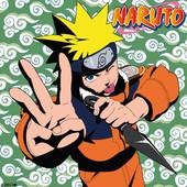 Naruto, Arc 9 : Le retour d'Itachi à télécharger