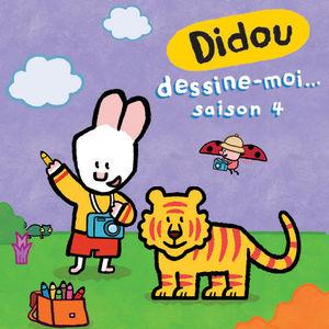didou saison 1