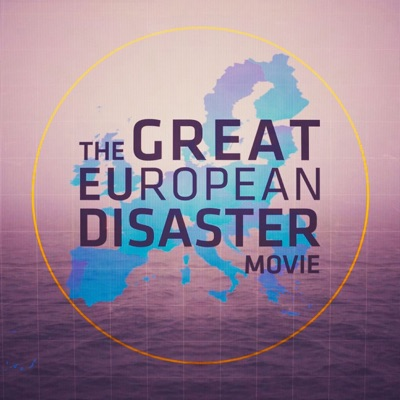 L'Europe au bord du crash ? torrent magnet