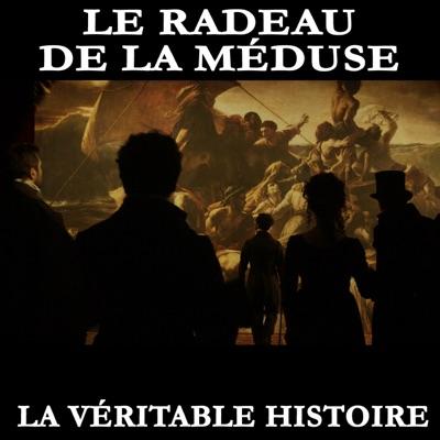 La véritable histoire du radeau de La Méduse torrent magnet