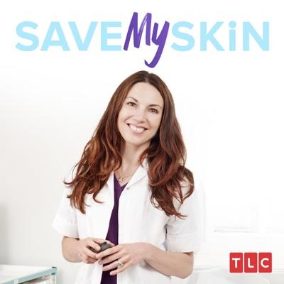 Save My Skin, Season 2 torrent magnet