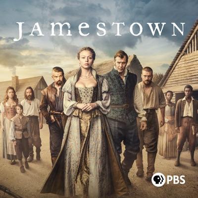 Jamestown, Season 3 torrent magnet