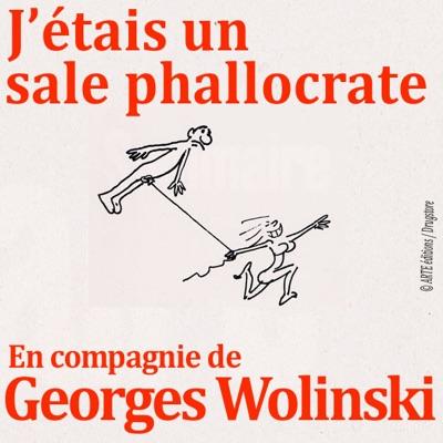 J'étais un sale phallocrate - En Compagnie de Georges Wolinski torrent magnet