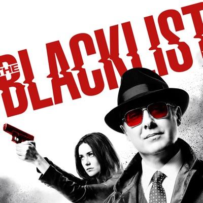 The Blacklist, Season 3 torrent magnet