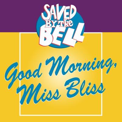Good Morning, Miss Bliss torrent magnet