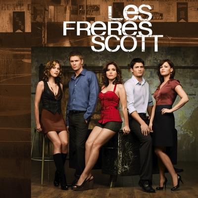 Voir la série les frères scott saison 9 episode 3 en streaming vf.