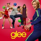Glee, Season 3 torrent magnet