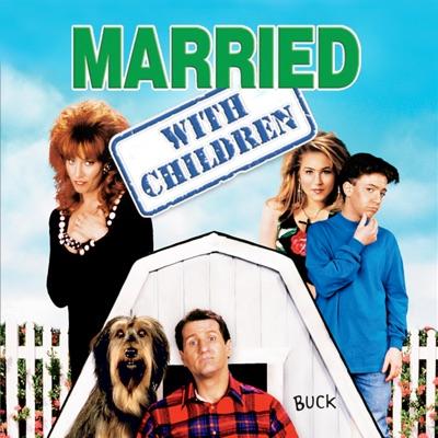 Married...With Children, Season 4 torrent magnet