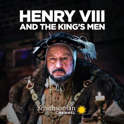 Henry VIII and the King's Men, Season 1 torrent magnet