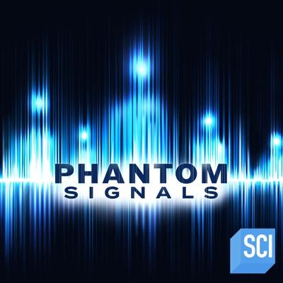 Phantom Signals, Season 1 torrent magnet