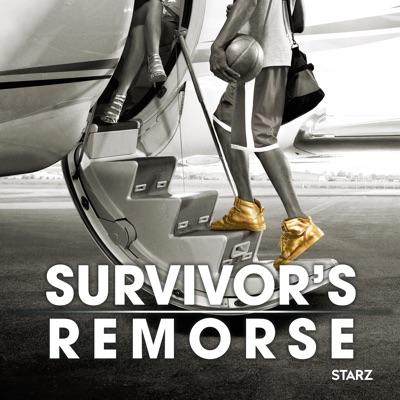 Survivor's Remorse, Season 1 torrent magnet