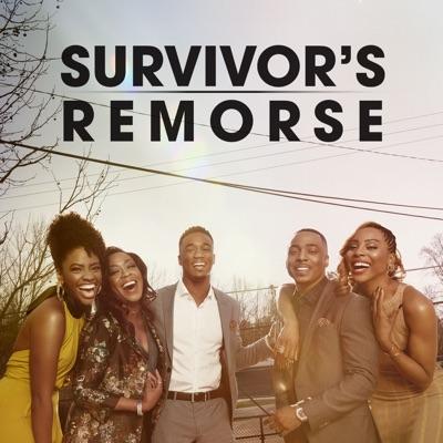 Survivor's Remorse, Season 4 torrent magnet