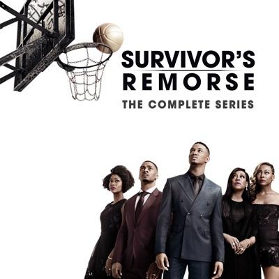 Survivor's Remorse, The Complete Series torrent magnet