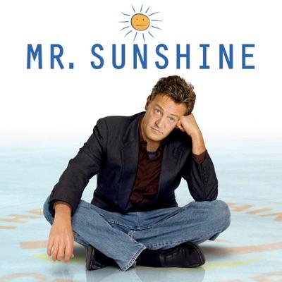 Mr. Sunshine, Season 1 torrent magnet