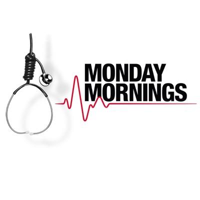 Monday Mornings, Season 1 torrent magnet