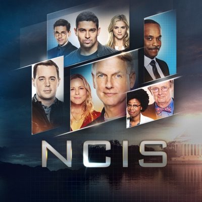 NCIS, Season 17 torrent magnet