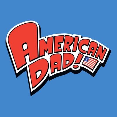 American Dad, Season 16 torrent magnet