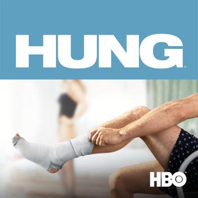 Hung, Saison 1 (VOST) torrent magnet