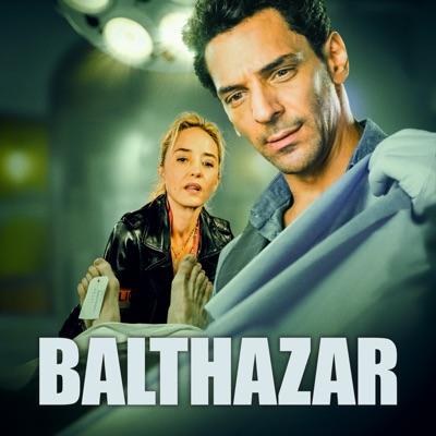 Balthazar, Saison 3 torrent magnet