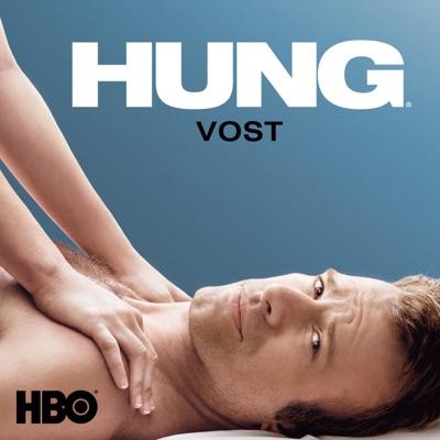 Hung, Saison 2 (VOST) torrent magnet