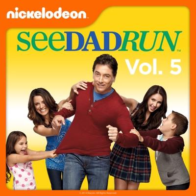 See Dad Run, Vol. 5 torrent magnet